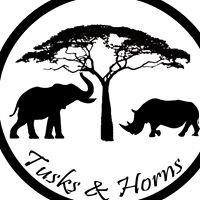 Tusks & Horns