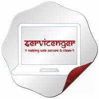 Servicenger LLP