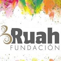 Fundación Ruah