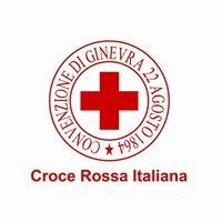 Croce Rossa Italiana  - Comitato di Carpi