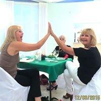 Fort Pierce Woman's Club, Florida