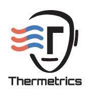 Thermetrics LLC