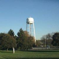 Cass County Amateur Radio Club
