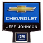 Jeff Johnson Chevrolet