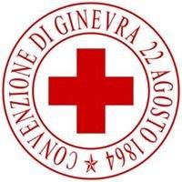 Croce Rossa Italiana - Comitato di Gioia Tauro