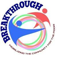 Breakthrough Network Centre Bhd.