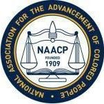 Lincoln Branch-NAACP