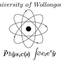 UOW Physics Society