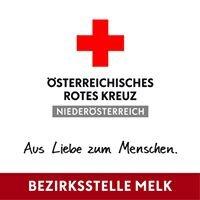 Rotes Kreuz Bezirksstelle Melk