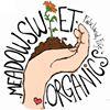Meadowsweet Organics