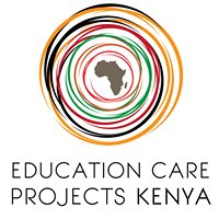 Education Care Projects - Kenya