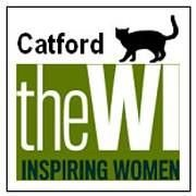 Catford Womens Institute