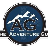 The Adventure Guild