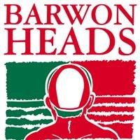 Barwon Heads 13th Beach Surf Life Saving Club