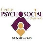Centre Psychosocial