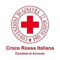 Croce Rossa Italiana - Comitato di Acireale