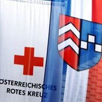 Rotes Kreuz Ober-Grafendorf