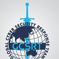 Global Cyber Security Response Team