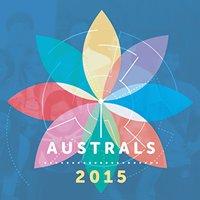SolBridge Australs 2015