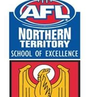 St. John's College AFL School of Excellence