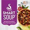Smart Soup