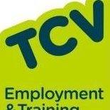 TCV Sheffield