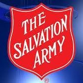 Salvation Army Thrift Store Gananoque