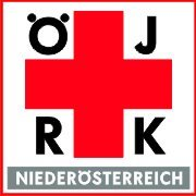 Rotes Kreuz - Jugendgruppen Herzogenburg