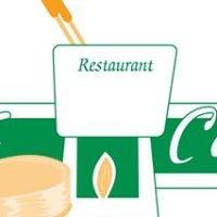 Restaurant Meule et Caquelon