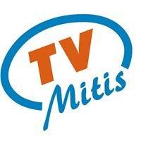 Télévision de La Mitis (TVM)