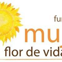 Fundación Mujer Flor de Vida, A.C.