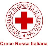Croce Rossa Italiana - Comitato di Bologna