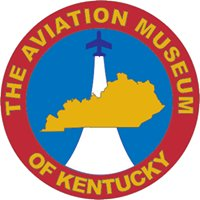 Aviation Museum of Kentucky