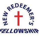 New Redeemer's Fellowship Society