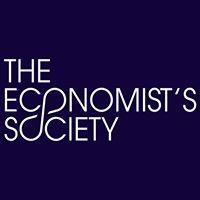 The Economist's Society