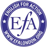 EFA London (English for Action)
