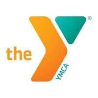 Southwest YMCA at OCC