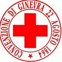 Croce Rossa Italiana - Comitato di Benevento