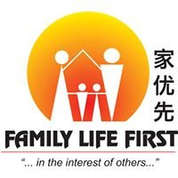 Family Life First