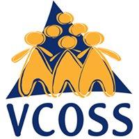 Victorian Council of Social Service - VCOSS