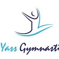 Yass Gymnastics