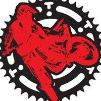 Alice Springs Motorcycle Club