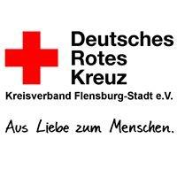 DRK Kreisverband Flensburg-Stadt e.V.