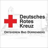 Deutsches Rotes Kreuz OV Bad Dürrenberg