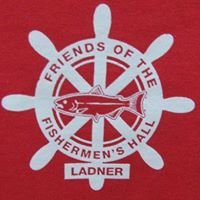 Ladner Fishermen's Hall