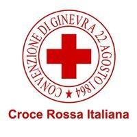 Croce Rossa Italiana Comitato Locale di Cinisello Balsamo