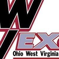 Ohio - West Virginia Excavating Company