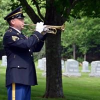 VT Veterans Memorial Cemetery