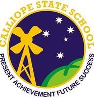 Calliope State School