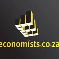 Economists.co.za